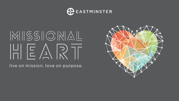 Missional Heart
